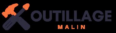 outillageMalin logo